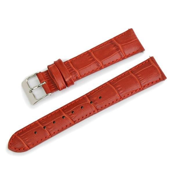 時計 ベルト バンド 革 メンズ 腕時計 時計ベルト 腕時計ベルト ベルト交換 時計バンド 革ベルト CASSIS カシス AVALLON アバロン x1022238|mano-a-mano|21