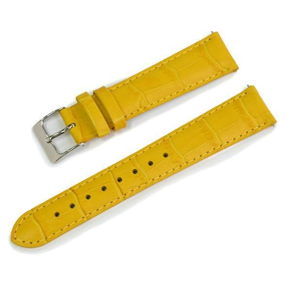 時計 ベルト バンド 革 メンズ 腕時計 時計ベルト 腕時計ベルト ベルト交換 時計バンド 革ベルト CASSIS カシス AVALLON アバロン x1022238|mano-a-mano|22