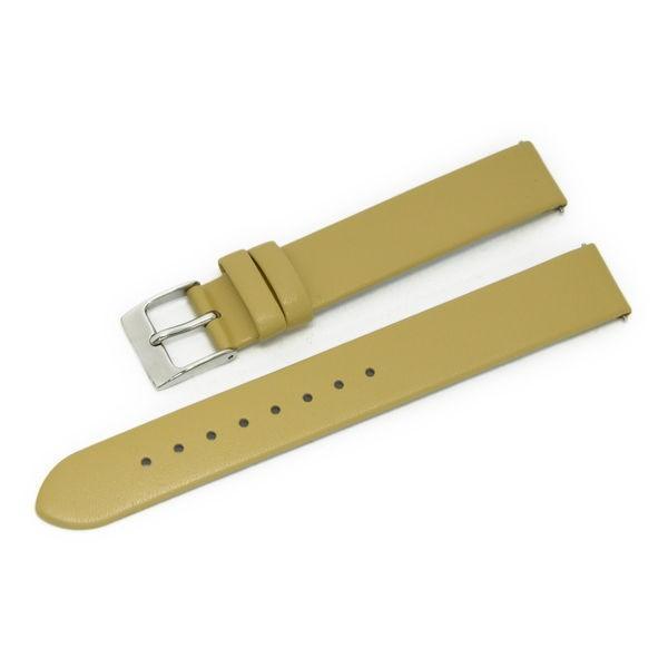 腕時計ベルト バンド 交換 牛革 20mm 19mm 18mm 17mm 16mm 15mm CASSIS LOIRE X1026H19|mano-a-mano|22
