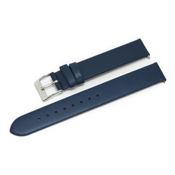 腕時計ベルト バンド 交換 牛革 20mm 19mm 18mm 17mm 16mm 15mm CASSIS LOIRE X1026H19|mano-a-mano|26