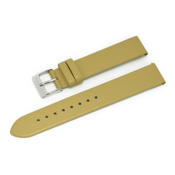 腕時計ベルト バンド 交換 牛革 Kate Spade ケイトスペード用 CASSIS LOIRE X1026H19K|mano-a-mano|20