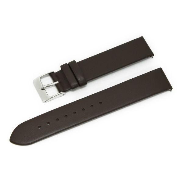 エルメス エイチウォッチ HERMES H Watch にぴったりの時計ベルト CASSIS カシス LOIRE X1026H19 | 時計ベルト 時計 バンド 交換
