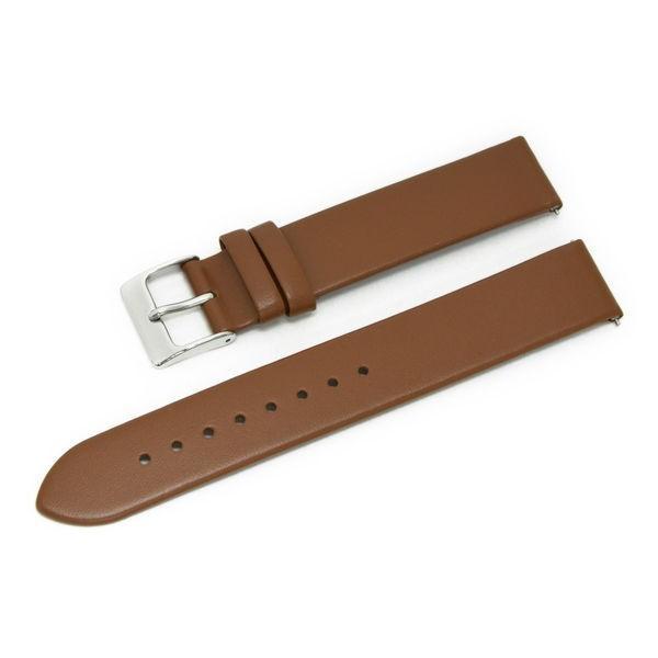 腕時計ベルト バンド 交換 牛革 Kate Spade ケイトスペード用 CASSIS LOIRE X1026H19K|mano-a-mano|22