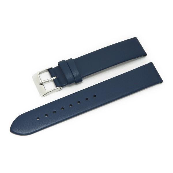 腕時計ベルト バンド 交換 牛革 Kate Spade ケイトスペード用 CASSIS LOIRE X1026H19K|mano-a-mano|23
