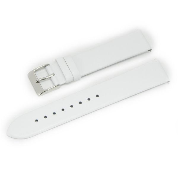 腕時計ベルト バンド 交換 牛革 クラス14 KLASSE14 36mm 40mm用 CASSIS LOIRE X1026H19C|mano-a-mano|18