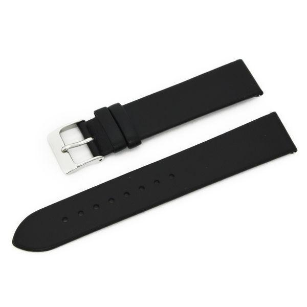 腕時計ベルト バンド 交換 牛革 クラス14 KLASSE14 36mm 40mm用 CASSIS LOIRE X1026H19C|mano-a-mano|19