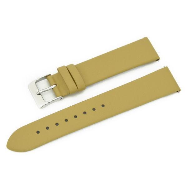 腕時計ベルト バンド 交換 牛革 クラス14 KLASSE14 36mm 40mm用 CASSIS LOIRE X1026H19C|mano-a-mano|20