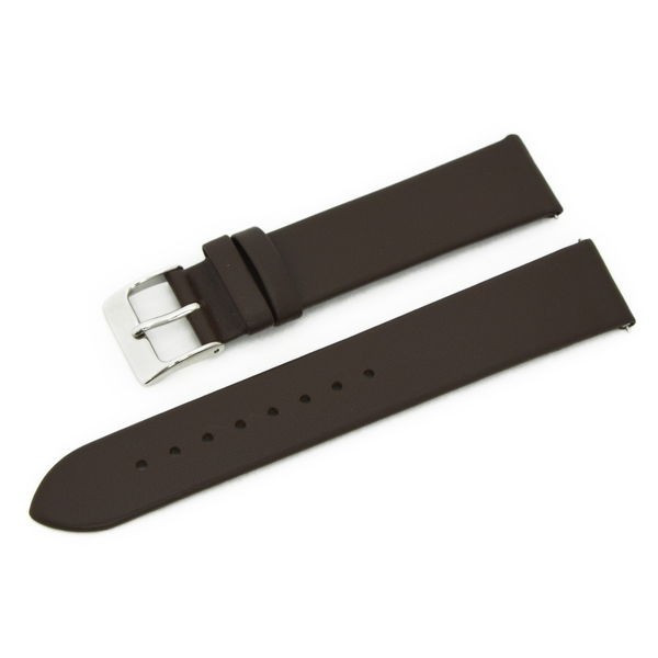 腕時計ベルト バンド 交換 牛革 クラス14 KLASSE14 36mm 40mm用 CASSIS LOIRE X1026H19C|mano-a-mano|21