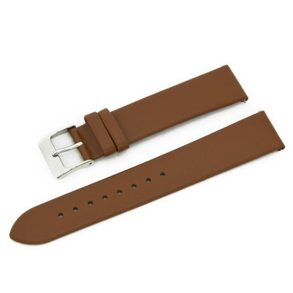 腕時計ベルト バンド 交換 牛革 クラス14 KLASSE14 36mm 40mm用 CASSIS LOIRE X1026H19C|mano-a-mano|22