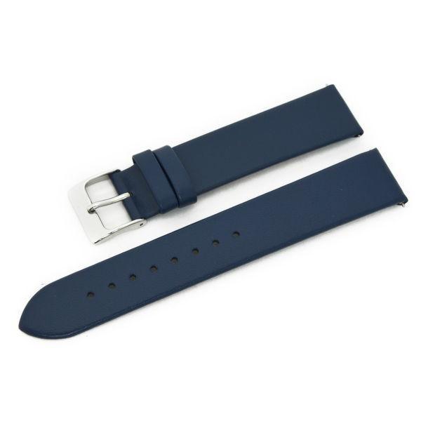 腕時計ベルト バンド 交換 牛革 クラス14 KLASSE14 36mm 40mm用 CASSIS LOIRE X1026H19C|mano-a-mano|23