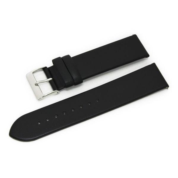時計 ベルト 腕時計ベルト バンド  ポールスミス Paul Smith 41mm用 時計バンド カーフ 牛革 裏面防水素材 CASSIS カシス LOIRE ロワール x1026h19p 20mm|mano-a-mano|19