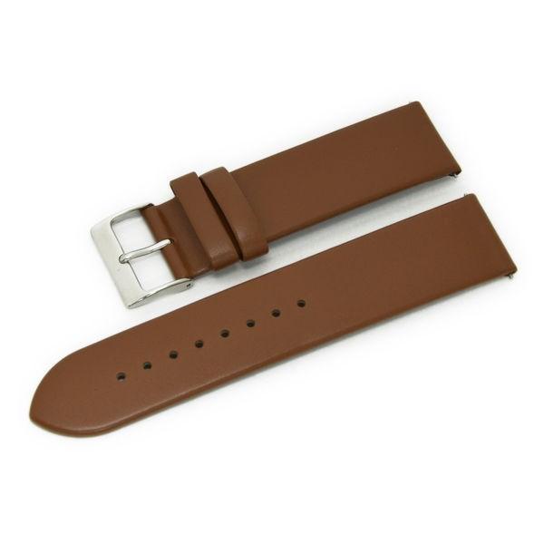 時計 ベルト 腕時計ベルト バンド  ポールスミス Paul Smith 41mm用 時計バンド カーフ 牛革 裏面防水素材 CASSIS カシス LOIRE ロワール x1026h19p 20mm|mano-a-mano|22