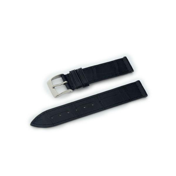 腕時計ベルト バンド 交換 ワニ革 フランクミュラー用 CASSIS TYPE LGI X2206339|mano-a-mano|19