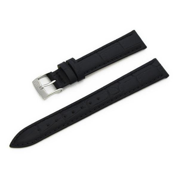 腕時計ベルト バンド 交換 牛革 24mm 22mm 21mm 20mm 19mm MORELLATO BOLLE X2269480|mano-a-mano|21