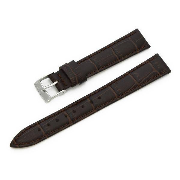 腕時計ベルト バンド 交換 牛革 24mm 22mm 21mm 20mm 19mm MORELLATO BOLLE X2269480|mano-a-mano|24