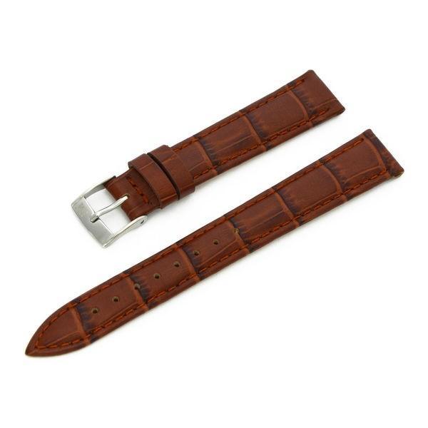 腕時計ベルト バンド 交換 牛革 24mm 22mm 21mm 20mm 19mm MORELLATO BOLLE X2269480|mano-a-mano|25