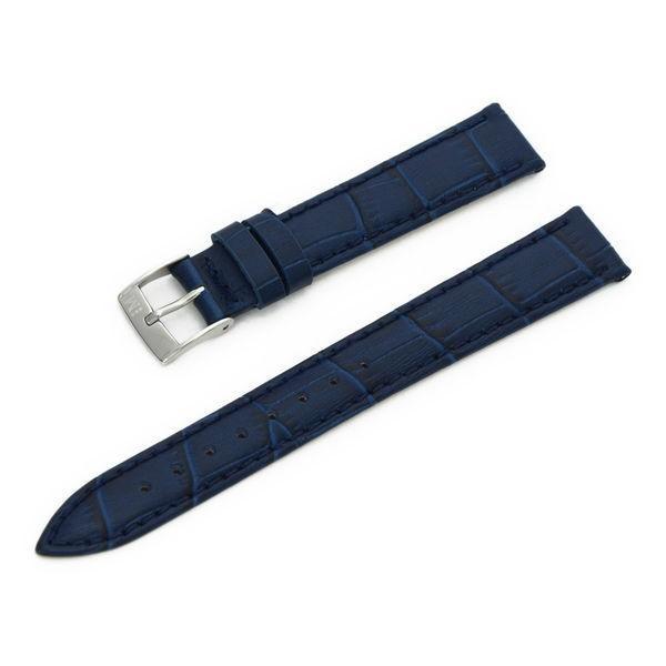 腕時計ベルト バンド 交換 牛革 24mm 22mm 21mm 20mm 19mm MORELLATO BOLLE X2269480|mano-a-mano|26