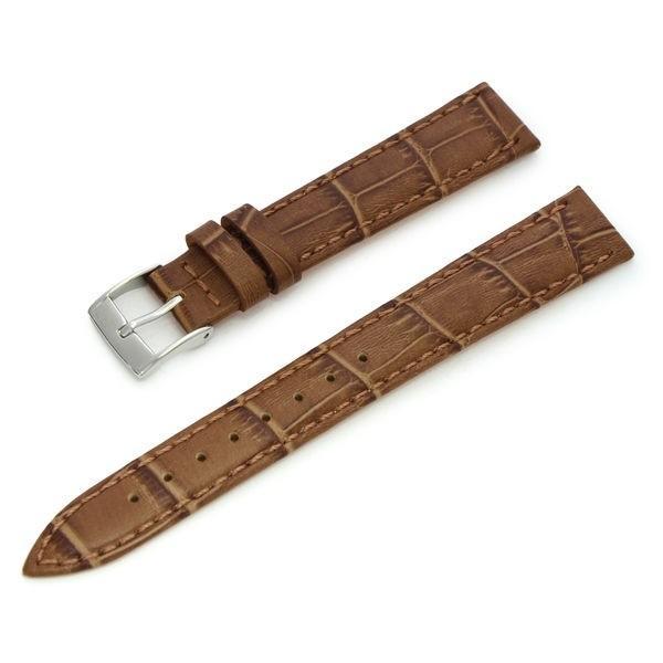 革ベルト 腕時計 バンド ベルト メンズ 牛革 時計 時計ベルト 腕時計ベルト ベルト交換 時計バンド モレラート BOLLE ボーレ x2269480|mano-a-mano|22