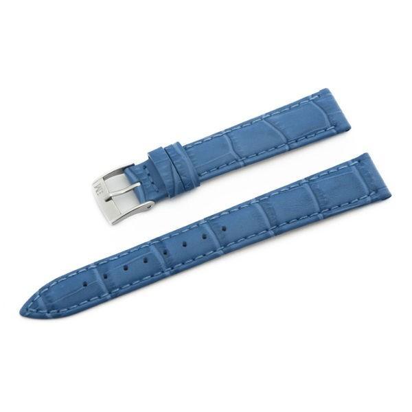 腕時計ベルト バンド 交換 牛革 24mm 22mm 21mm 20mm 19mm MORELLATO BOLLE X2269480|mano-a-mano|29