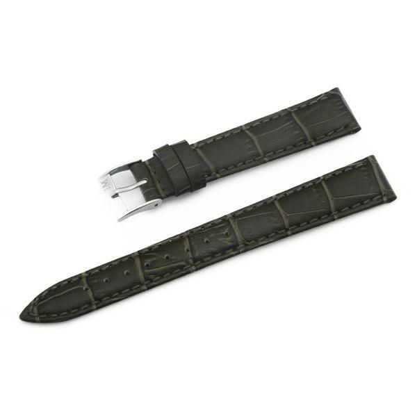 腕時計ベルト バンド 交換 牛革 24mm 22mm 21mm 20mm 19mm MORELLATO BOLLE X2269480|mano-a-mano|30