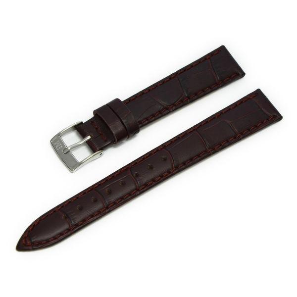 腕時計ベルト バンド 交換 牛革 24mm 22mm 21mm 20mm 19mm MORELLATO BOLLE X2269480|mano-a-mano|31