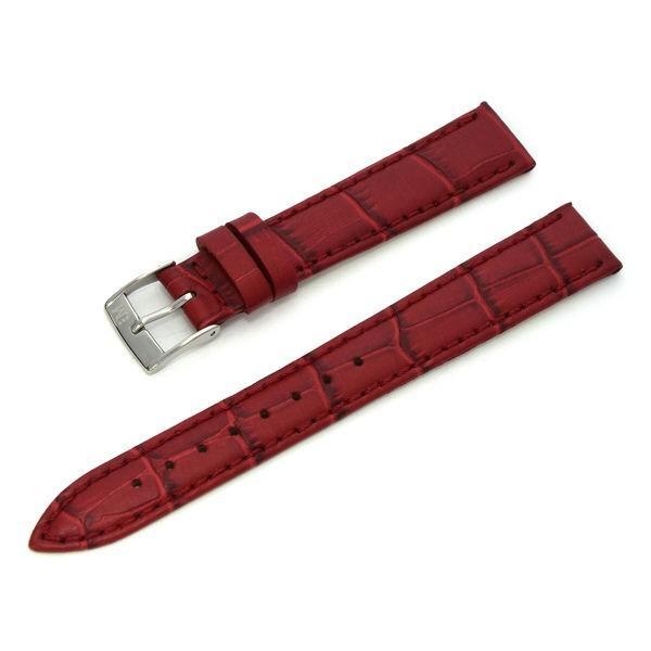 腕時計ベルト バンド 交換 牛革 24mm 22mm 21mm 20mm 19mm MORELLATO BOLLE X2269480|mano-a-mano|32