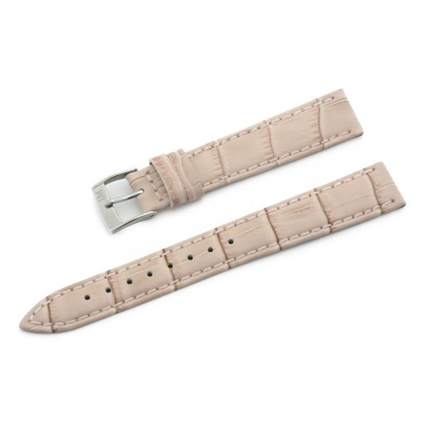腕時計ベルト バンド 交換 牛革 24mm 22mm 21mm 20mm 19mm MORELLATO BOLLE X2269480|mano-a-mano|33