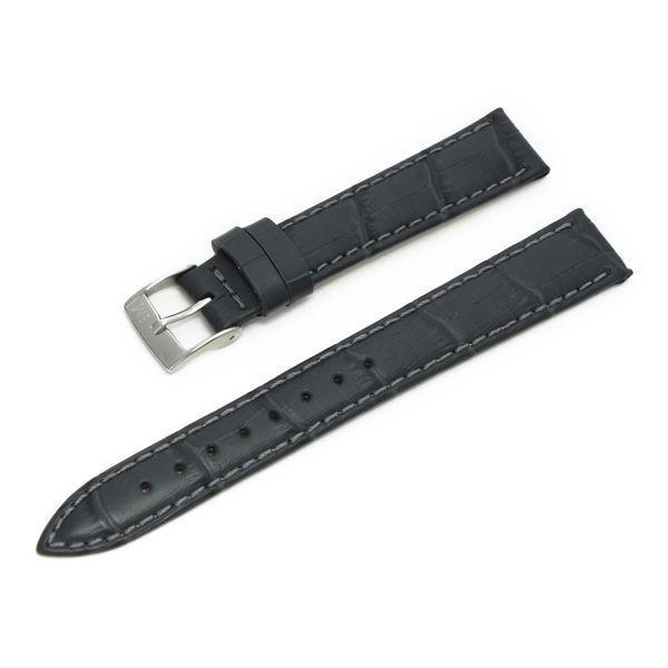 腕時計ベルト バンド 交換 牛革 24mm 22mm 21mm 20mm 19mm MORELLATO BOLLE X2269480|mano-a-mano|34