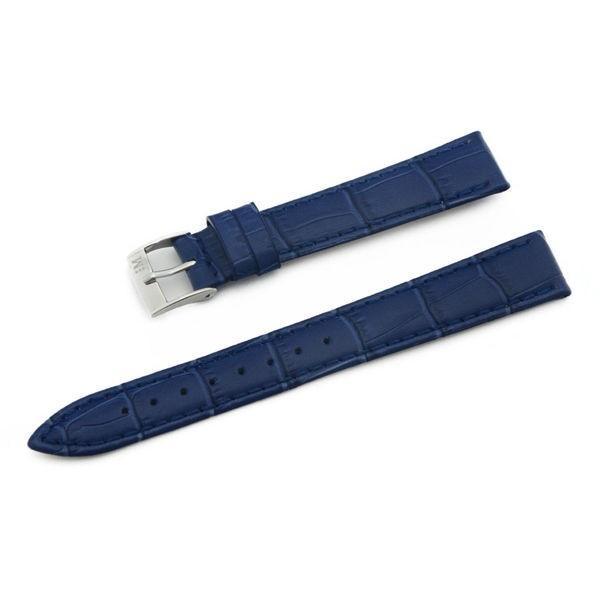 腕時計ベルト バンド 交換 牛革 24mm 22mm 21mm 20mm 19mm MORELLATO BOLLE X2269480|mano-a-mano|35