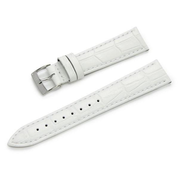 セイコー グランドセイコー用 SEIKO Grand Seiko にぴったりの時計ベルト 牛革 BOLLE X2269480|mano-a-mano|15