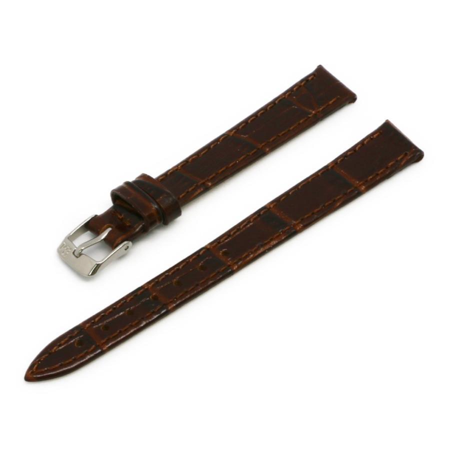 腕時計ベルト バンド 交換 牛革 20mm 18mm 16mm 14mm 12mm MORELLATO KAJMAN X2524656|mano-a-mano|20