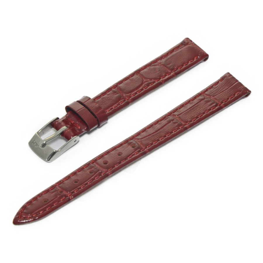 腕時計ベルト バンド 交換 牛革 20mm 18mm 16mm 14mm 12mm MORELLATO KAJMAN X2524656|mano-a-mano|23