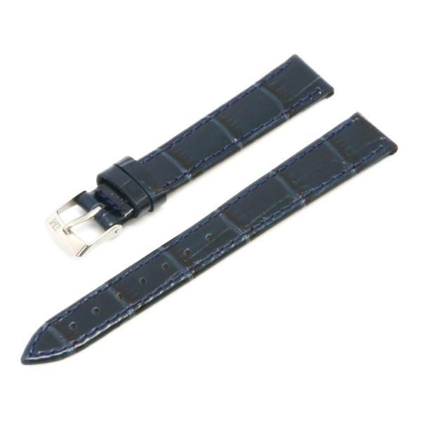 腕時計ベルト バンド 交換 牛革 20mm 18mm 16mm 14mm 12mm MORELLATO KAJMAN X2524656|mano-a-mano|22