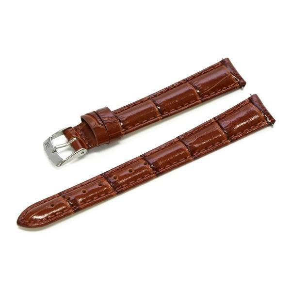 腕時計ベルト バンド 交換 牛革 22mm 20mm 18mm 16mm 14mm MORELLATO SAMBA X2704656|mano-a-mano|21