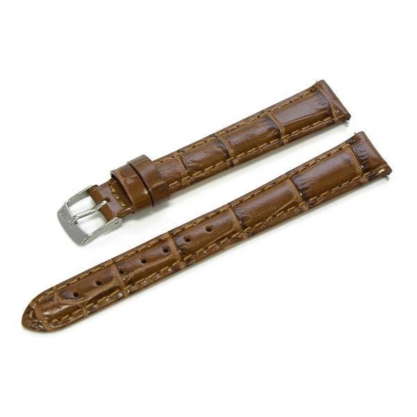 腕時計ベルト バンド 交換 牛革 22mm 20mm 18mm 16mm 14mm MORELLATO SAMBA X2704656|mano-a-mano|22