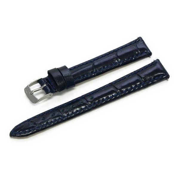 腕時計ベルト バンド 交換 牛革 22mm 20mm 18mm 16mm 14mm MORELLATO SAMBA X2704656|mano-a-mano|23