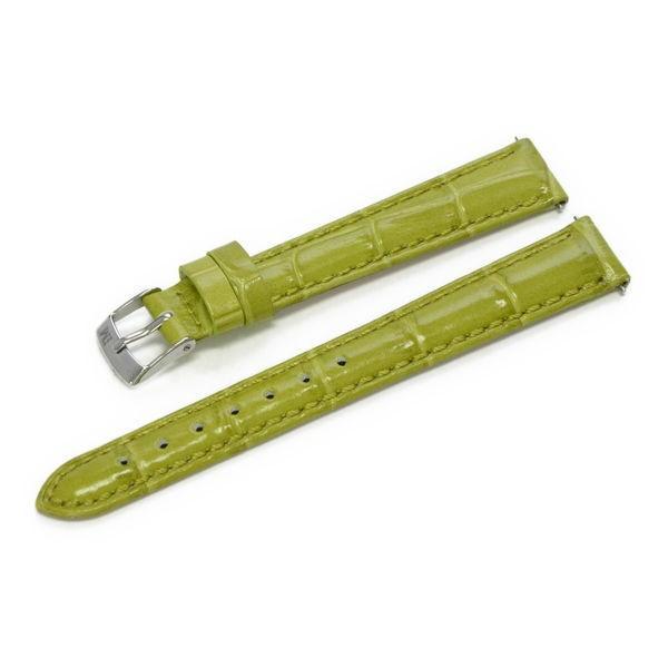 革ベルト 腕時計 バンド ベルト メンズ レディース 牛革 時計 時計ベルト ベルト交換 時計バンド モレラート SAMBA サンバ x2704656|mano-a-mano|23