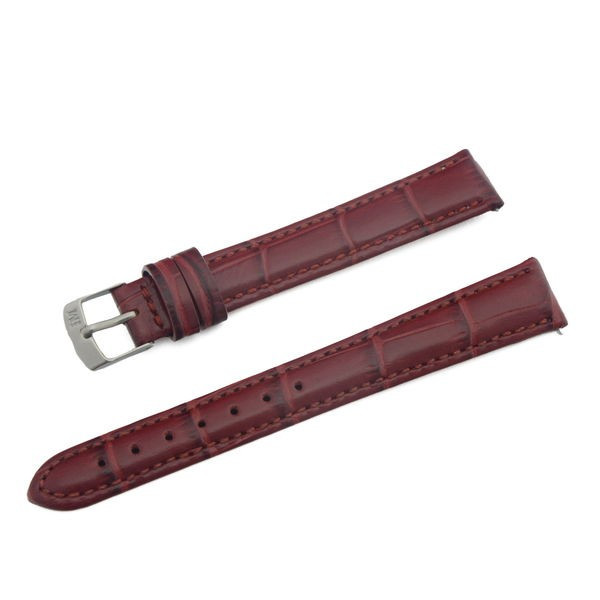革ベルト 腕時計 バンド ベルト メンズ レディース 牛革 時計 時計ベルト ベルト交換 時計バンド モレラート SAMBA サンバ x2704656|mano-a-mano|24