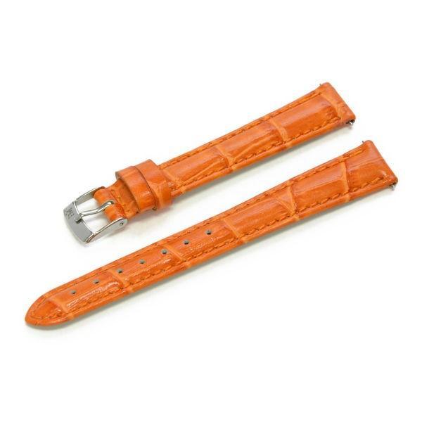 腕時計ベルト バンド 交換 牛革 22mm 20mm 18mm 16mm 14mm MORELLATO SAMBA X2704656|mano-a-mano|27