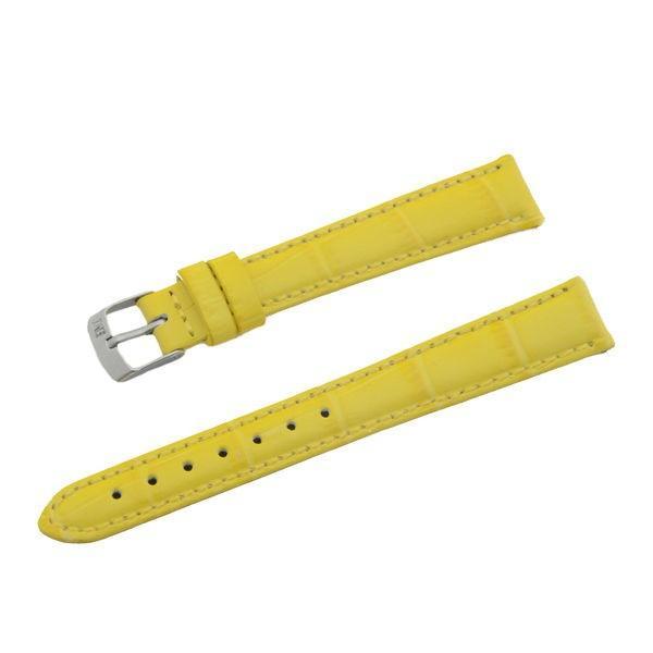 腕時計ベルト バンド 交換 牛革 22mm 20mm 18mm 16mm 14mm MORELLATO SAMBA X2704656|mano-a-mano|29