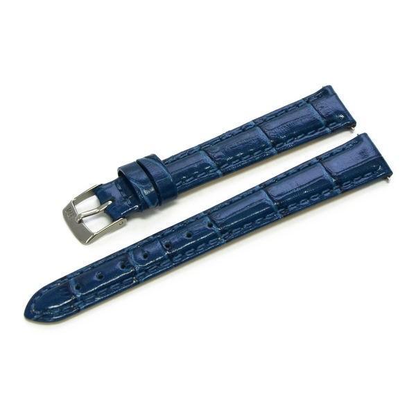 腕時計ベルト バンド 交換 牛革 22mm 20mm 18mm 16mm 14mm MORELLATO SAMBA X2704656|mano-a-mano|31