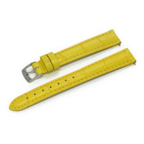 革ベルト 腕時計 バンド ベルト メンズ レディース 牛革 時計 時計ベルト ベルト交換 時計バンド モレラート SAMBA サンバ x2704656|mano-a-mano|32