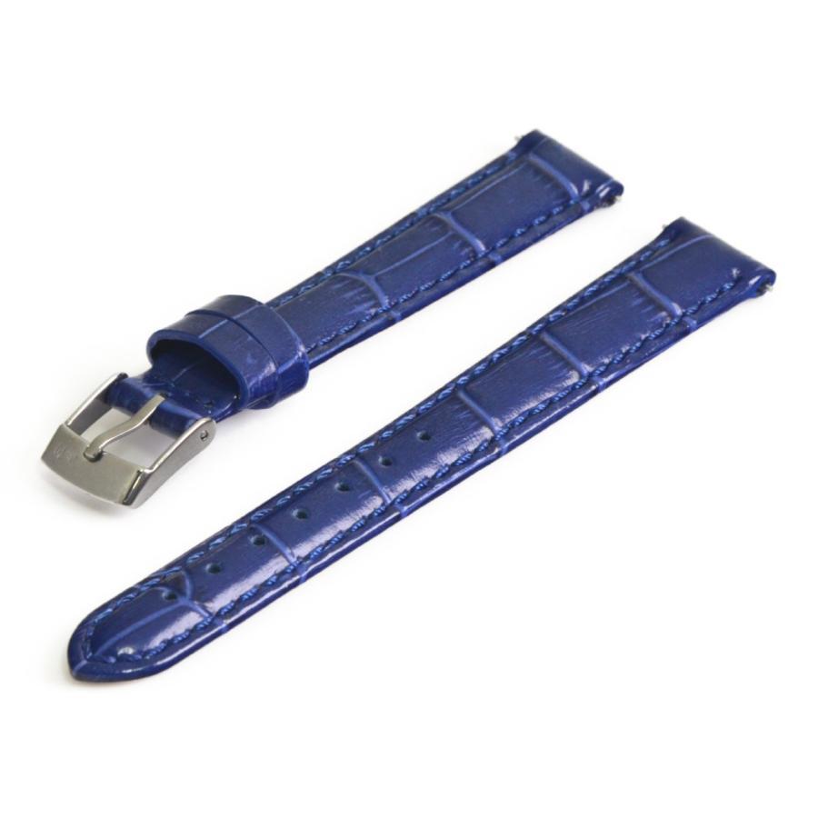 腕時計ベルト バンド 交換 牛革 22mm 20mm 18mm 16mm 14mm MORELLATO SAMBA X2704656|mano-a-mano|33