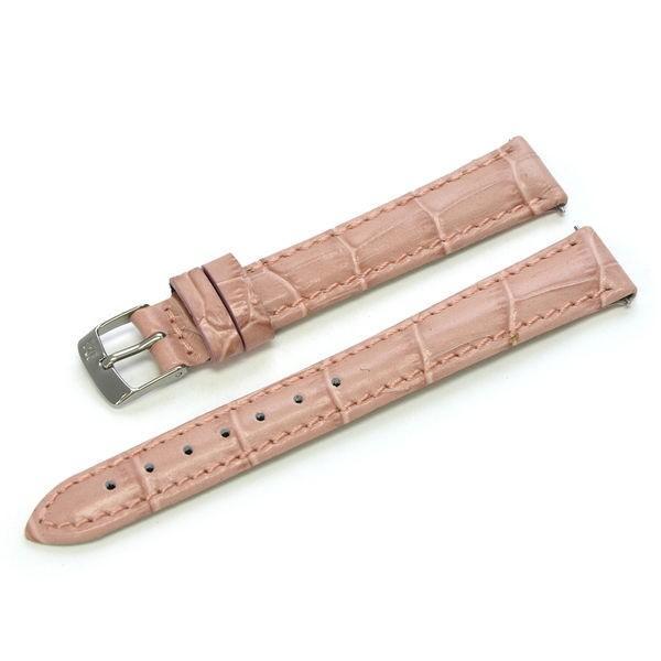 腕時計ベルト バンド 交換 牛革 22mm 20mm 18mm 16mm 14mm MORELLATO SAMBA X2704656|mano-a-mano|34