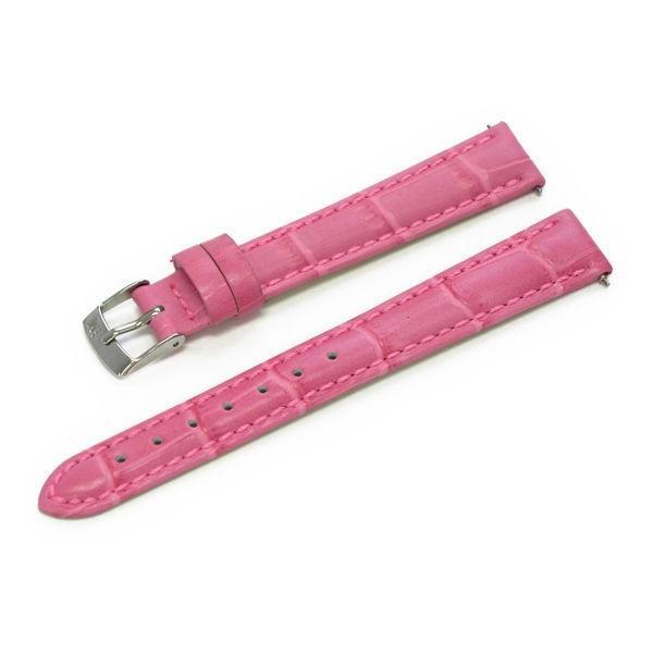 革ベルト 腕時計 バンド ベルト メンズ レディース 牛革 時計 時計ベルト ベルト交換 時計バンド モレラート SAMBA サンバ x2704656|mano-a-mano|34
