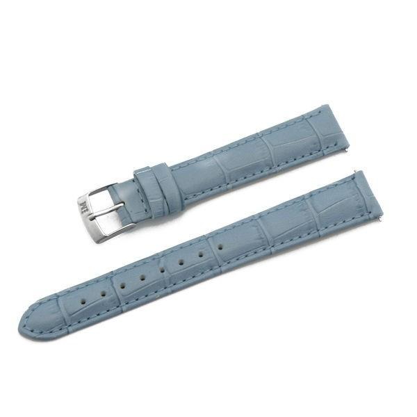 腕時計ベルト バンド 交換 牛革 22mm 20mm 18mm 16mm 14mm MORELLATO SAMBA X2704656|mano-a-mano|24