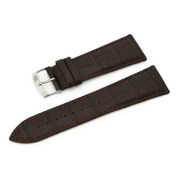 腕時計ベルト バンド 交換 牛革 メンズ 30mm 28mm 26mm 24mm MORELLATO EXTRA X3395656|mano-a-mano|20