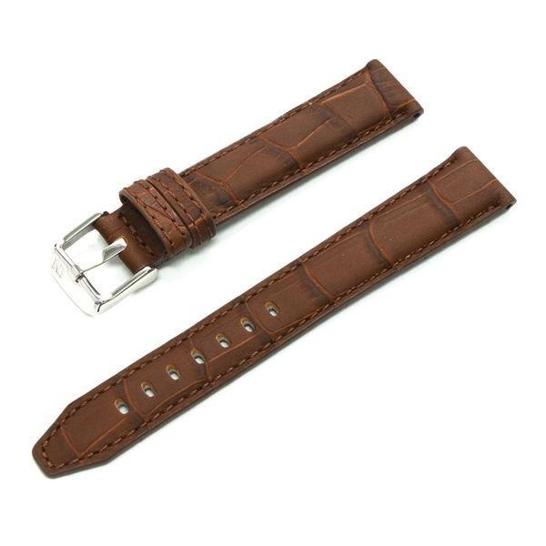 腕時計ベルト バンド 交換 牛革 24mm 22mm 20mm 18mm MORELLATO SOCCER X4497B44|mano-a-mano|21