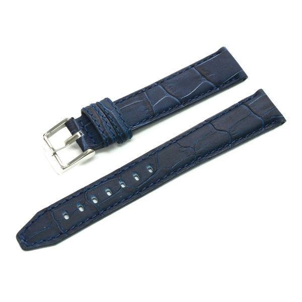 腕時計ベルト バンド 交換 牛革 24mm 22mm 20mm 18mm MORELLATO SOCCER X4497B44|mano-a-mano|22