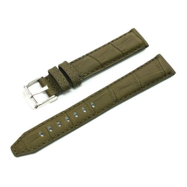 腕時計ベルト バンド 交換 牛革 24mm 22mm 20mm 18mm MORELLATO SOCCER X4497B44|mano-a-mano|23